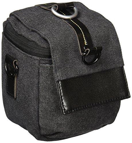 megagear-ultra-light-camera-case-bag-black-for-canon-sx50-hs-canon-powershot-sx520-hs-sx510-hs-sx500