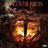 Anklicken zum Vergrößeren: Black Veil Brides - Vale (Audio CD)