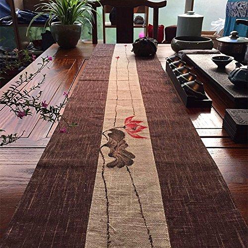 zhuoqi-runner-lino-te-giapponese-stile-a-strisce-tovaglie-tessili-domestiche-tovaglia-di-lino-coffee