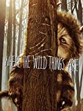 Best Funny Movies - Where the Wild Things Are Review