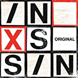 Original Sin - The Collection