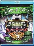 Tour De Force - Shepherd's Bush Empire [Blu-ray] [2013]