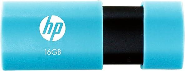 HP USB 2.0 Flash Drive 16GB v152w