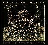 Catacombs of the Black Vatican [Vinyl LP]