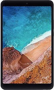 Xiaomi Mi Pad 4-64Gb, 4Gb Ram, WiFi, Black