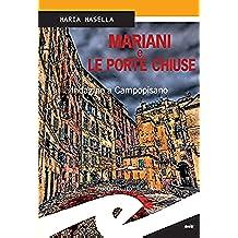 Mariani e le porte chiuse: Indagine a Campopisano