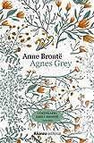 Agnes Grey (13/20)