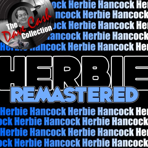 Remastered Herbie
