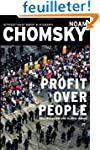 Profit Over People: Neoliberalism and...