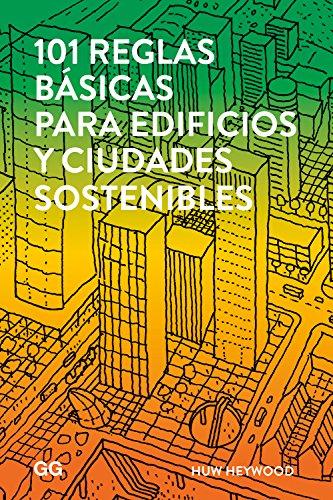 101-reglas-bsicas-para-edificios-y-ciudades-sostenibles