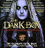 Dark Box-Ultimate Goth,Wave & Industrial