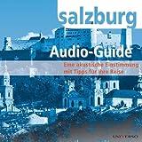 Reiseführer Salzburg