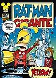 Rat-Man Gigante: 60