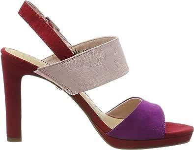 Sandale 1 1 28354 22 : Achetez en ligne les Sandales à