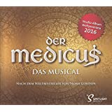 Der Medicus Das Musical
