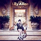 Songtexte von Lily Allen - Sheezus