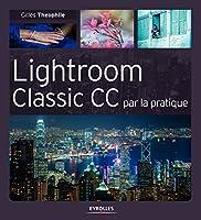 """Plébiscité par les professionnels et les passionnés de photographie qui ont adopté le concept de logiciel """"tout en un"""" de postproduction d'Adobe, Lightroom Classic CC continue d'évoluer avec cette nouvelle mise à jour qui met l'accent sur l'amélio..."""