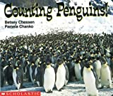 Counting Penguins! by Betsey Chessen (1948-01-01)