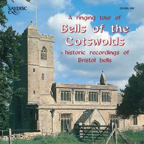 bells-of-the-cotswolds