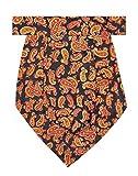 Tiekart Multi Floral/Paisely Men Cravats