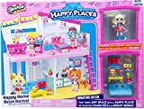 Shopkins Happy Places, Happy Home Playset
