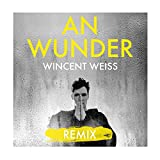 An Wunder (Achtabahn Remix)