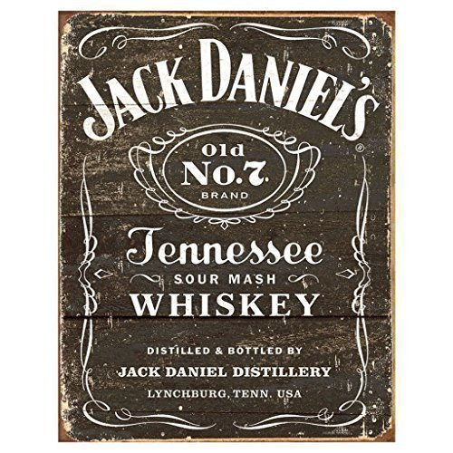 jack-daniels-woodcut-logo-tin-sign-32x41-cm
