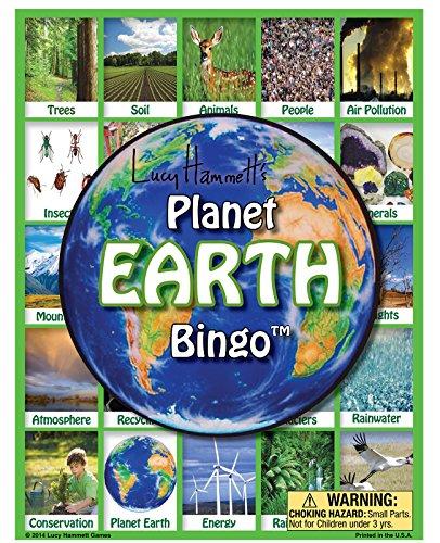 earth-bingo-game
