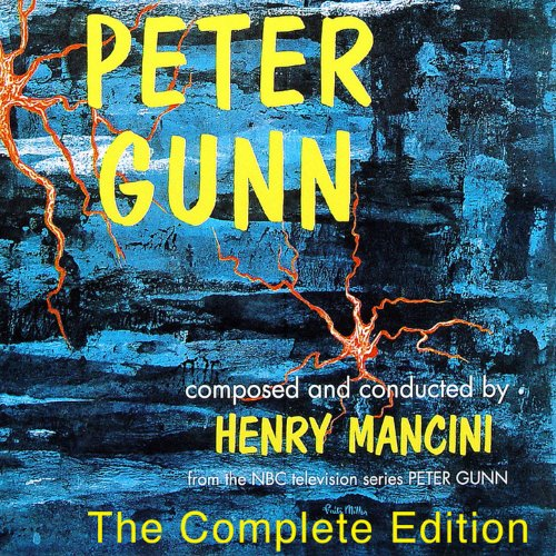 lightly-from-more-music-from-peter-gunn