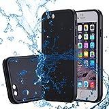 Waterproof I Phone - Best Reviews Guide