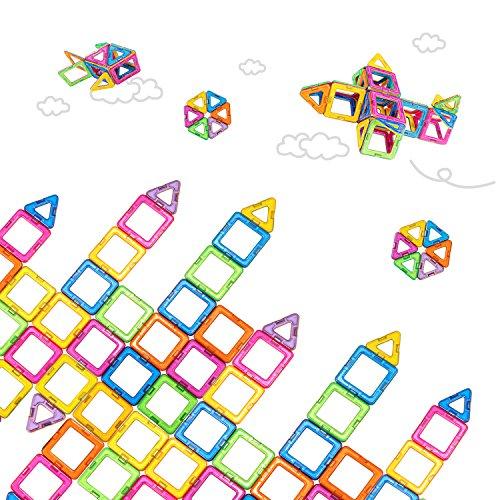 vfunix-66-pcs-magnetic-building-blocks-kids-magnetic-set-toys-construction-stacking-kits-building-ti