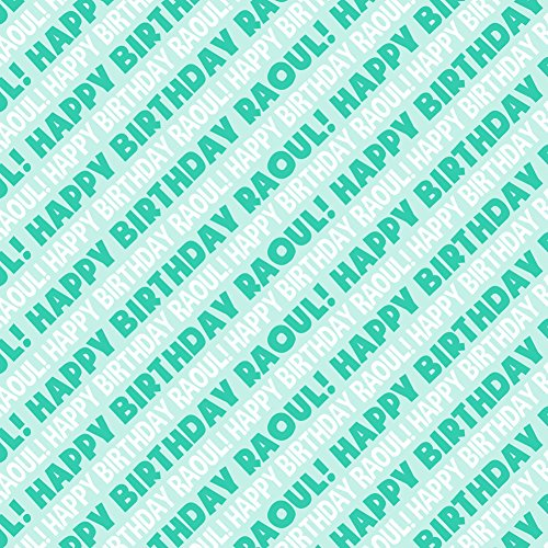 raoul-happy-birthday-premium-gift-wrap-wrapping-paper-roll-teal