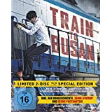 Train to Busan - Special Limited Edition