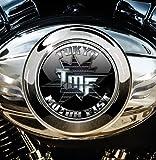 Tokyo Motor Fist: Tokyo Motor Fist [Bonus] (Audio CD)