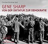 Von der Diktatur zur Demokratie: Ein Leitfaden für die Befreiung