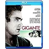 Giant [Edizione: Francia]