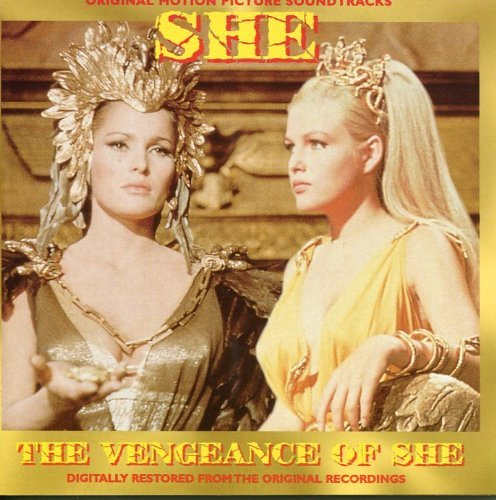 she-and-the-vengeance-of-she