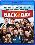 Back in the Day [Blu-ray] [Import italien]