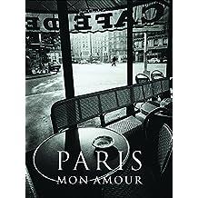 VA-PARIS MON AMOUR