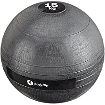 Bodyrip  - Balón medicinal