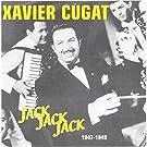 Jack Jack Jack, 1947 - 1949