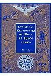 https://libros.plus/el-juego-aureo-533-grabados-alquimicos-del-siglo-xvii/