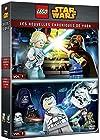 Lego Star Wars - Les nouvelles chroniques de Yoda - Volumes 1 & 2