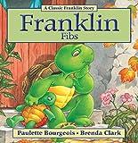 Franklin Fibs (Classic Franklin Stories)