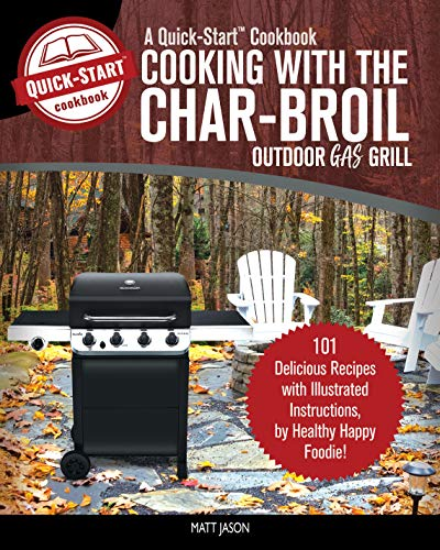 Char-Broil Char-Broil Patio