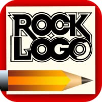 How To Draw: Rock Band Logos