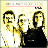 Songtexte von S.T.S. - Austro Masters Collection