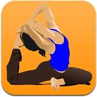 yoga poses for beginners : bikram yoga and yoga mats