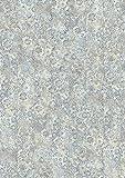 Egger 226685 Designboden, Grau, Classic, 8 Stück