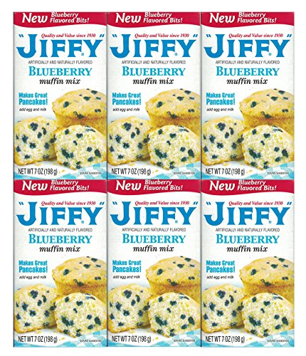jiffy-blueberry-muffin-mix-190-g-6-pack
